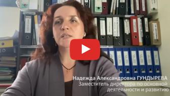 УРАЛ – КУЗНИЦА ОРУЖИЯ. Первая выставка в истории музея.